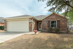 Photo of 13652 Trail Break Drive, Fort Worth, TX 76052 (MLS # 14048608)