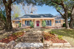 Photo of 4004 Old Orchard Drive, Plano, TX 75023 (MLS # 14048624)