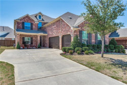 Photo of 620 Rockhurst Trail, Keller, TX 76248 (MLS # 14048848)