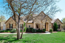 Photo of 5909 Quality Hill Road, Colleyville, TX 76034 (MLS # 14049113)