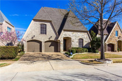 Photo of 804 Creekview Lane, Colleyville, TX 76034 (MLS # 14049120)
