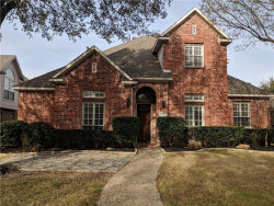 Photo of 5925 Westmont Drive, Plano, TX 75093 (MLS # 14049384)