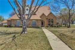 Photo of 1141 Oak Bend Lane, Keller, TX 76248 (MLS # 14049432)