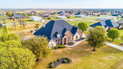 Photo of 1933 Clover Springs Drive, Haslet, TX 76052 (MLS # 14049494)