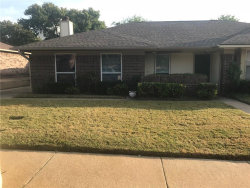Photo of 105 Glade Shadow Drive, Euless, TX 76039 (MLS # 14049609)