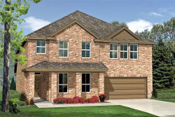 Photo of 3921 OBSIDIAN Circle, Fort Worth, TX 76137 (MLS # 14049748)