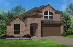 Photo of 4029 ESKER Drive, Fort Worth, TX 76137 (MLS # 14049801)