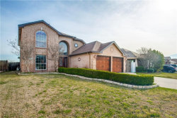Photo of 9700 Westmere Lane, Fort Worth, TX 76108 (MLS # 14049845)
