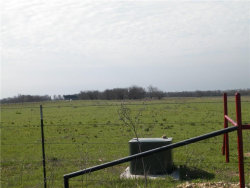 Photo of A Flow Road, Lot 5, Krum, TX 76249 (MLS # 14050713)
