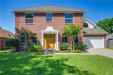 Photo of 2204 LAKESHORE Drive, Flower Mound, TX 75028 (MLS # 14050968)