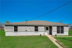 Photo of 4064 Ce Howard Road, Ponder, TX 76259 (MLS # 14052511)