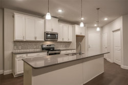 Photo of 1735 Wittington Place, Unit 1206, Farmers Branch, TX 75234 (MLS # 14053248)