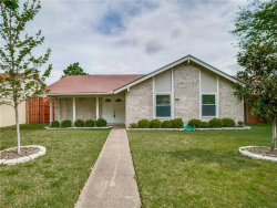Photo of 2109 Homestead Place, Garland, TX 75044 (MLS # 14053295)