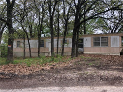 Photo of 61 Baltic Boulevard, Pottsboro, TX 75076 (MLS # 14053330)