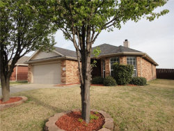 Photo of 2820 Spencer Circle, Royse City, TX 75189 (MLS # 14053653)