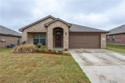 Photo of 224 Meadowlands Drive, Ponder, TX 76259 (MLS # 14054067)