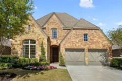 Photo of 125 Guadalupe Drive, Irving, TX 75039 (MLS # 14054348)