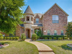Photo of 114 Echo Ridge Lane, Murphy, TX 75094 (MLS # 14055224)