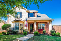 Photo of 3525 Christopher Lane, Richardson, TX 75082 (MLS # 14055769)