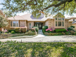 Photo of 210 Steeplechase Drive, Irving, TX 75062 (MLS # 14055875)