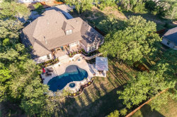Photo of 6104 Legacy Estates Drive, Colleyville, TX 76034 (MLS # 14056319)