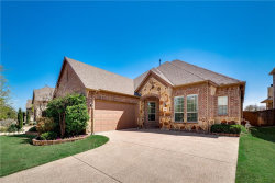 Photo of 2540 Broadway Drive, Trophy Club, TX 76262 (MLS # 14056328)