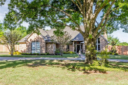 Photo of 6500 Emerald Drive, Colleyville, TX 76034 (MLS # 14056371)