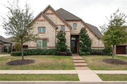Photo of 2704 Trophy Club Drive, Trophy Club, TX 76262 (MLS # 14056786)