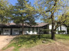 Photo of 4021 Burkett Drive, Benbrook, TX 76116 (MLS # 14057534)