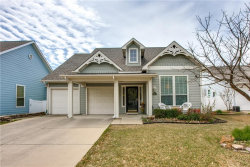 Photo of 1234 Kingston Place, Providence Village, TX 76227 (MLS # 14058089)