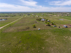 Photo of TBD S Branch Road, Krum, TX 76249 (MLS # 14058780)