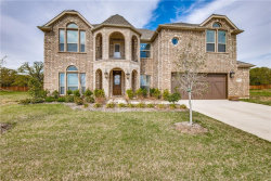 Photo of 3207 Florence Drive, Corinth, TX 76210 (MLS # 14058829)
