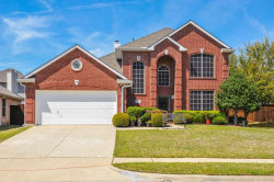 Photo of 7125 Country Club Drive, Sachse, TX 75048 (MLS # 14059004)
