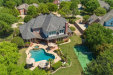 Photo of 609 Aberdeen Way, Southlake, TX 76092 (MLS # 14059424)