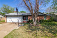 Photo of 1139 Estes Street, Benbrook, TX 76126 (MLS # 14059509)