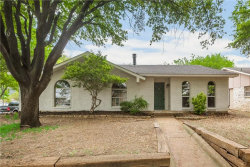 Photo of 1815 Arundel Drive, Carrollton, TX 75007 (MLS # 14059756)