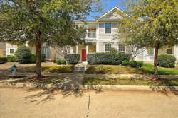 Photo of 1213 King George Lane, Savannah, TX 76227 (MLS # 14059842)