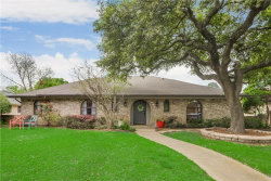 Photo of 424 Birch Lane, Richardson, TX 75081 (MLS # 14060248)