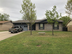 Photo of 1315 Saturn Drive, Cedar Hill, TX 75104 (MLS # 14060637)