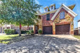 Photo of 5593 Emerson Court, Fairview, TX 75069 (MLS # 14060738)