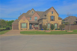 Photo of 2542 Roseville Drive, Trophy Club, TX 76262 (MLS # 14060756)