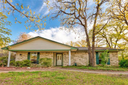 Photo of 107 Ranch Road, Krugerville, TX 76227 (MLS # 14060769)