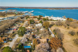 Photo of 155 E Shore, Lewisville, TX 75057 (MLS # 14060897)