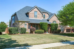 Photo of 2617 Merlin Drive, Lewisville, TX 75056 (MLS # 14061096)