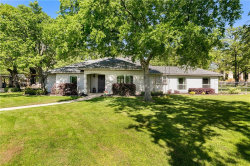 Photo of 1511 Florence Place Court, Keller, TX 76262 (MLS # 14061207)