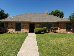 Photo of 2313 Loch Haven Drive, Plano, TX 75023 (MLS # 14061328)