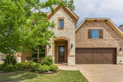 Photo of 2916 Nottingham Court, Trophy Club, TX 76262 (MLS # 14061560)