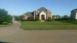 Photo of 2731 S Lakeview Drive, Cedar Hill, TX 75104 (MLS # 14061566)