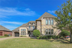 Photo of 2202 Alisa Lane, Trophy Club, TX 76262 (MLS # 14061690)