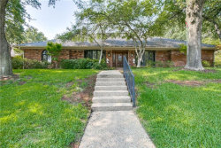 Photo of 2722 Buttermilk Drive, Arlington, TX 76006 (MLS # 14061759)